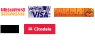 OCTA apdrošināšanas kalkulators-lētākā apdrošināšana OCTA un OCTA kalkulators. OCTA kalkulatorā var aprēķināt BTA, Gjensidige, Baltikums, BAN, If, Balta, Balva, ERGO, Seesam apdrošināšanas OCTA cenas